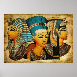 Ancient Egypt 3 Print