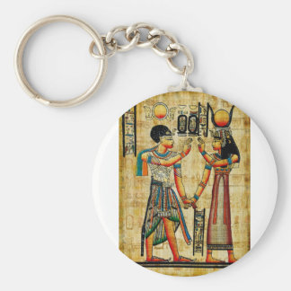 Ancient Egypt 5 Key Chains