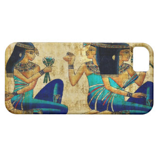 Ancient Egypt 6 iPhone 5 Covers
