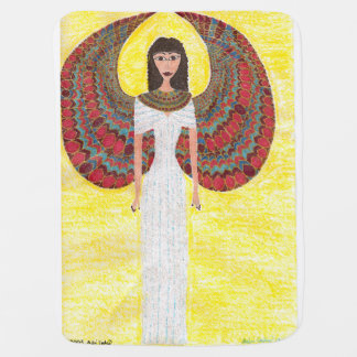 blanket middle eastern singles Talk about chic shop bebe's selection of women's fashion clothing for every occasion, from parties & date nights to work & weekends free shipping over $100.