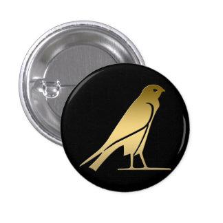 Ancient Egyptian bird – goddess Nekhbet Pin