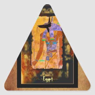 Egyptian Themed Crafts Party Supplies Zazzle Com Au