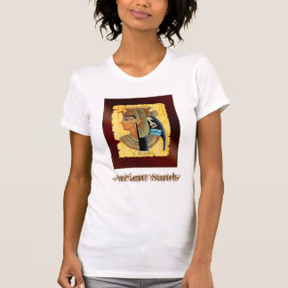 Ancient Egyptian Queen Cleopatra T-shirt