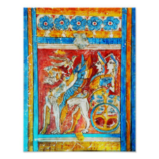 ancient greece traditional greek mythology wall pa poster