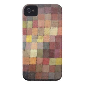 Ancient Harmony iPhone 4 Cases