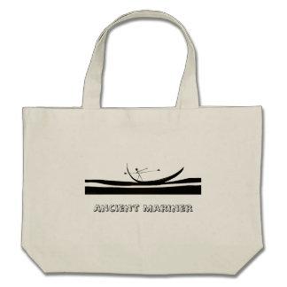 Ancient Mariner Bags