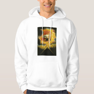 'Ancient of Days' Hoodie