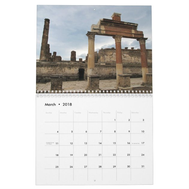 ancient roman calendars How were dates written in ancient rome how were dates written in ancient although the tenth day was essentially the same as the nones in the roman calendar.