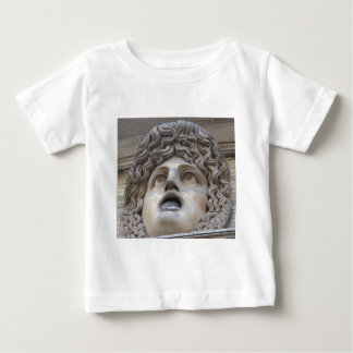 Ancient Roman Gorgon - mythology Shirt