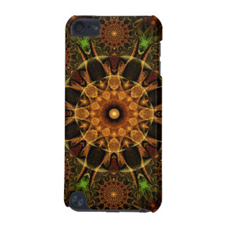 Ancient Seal iPod Touch 5G Covers