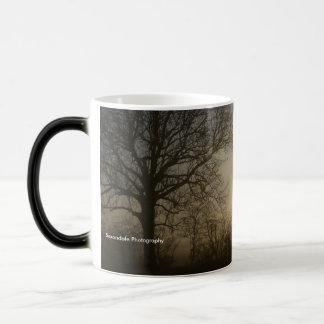 'Ancient Trees' Mug