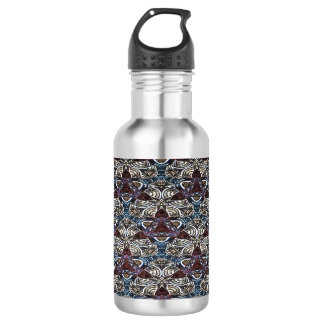 Ancient Triad 532 Ml Water Bottle