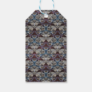 Ancient Triad Gift Tags