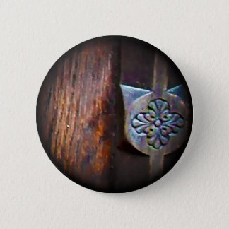 Ancient Wood, button