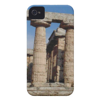 ancient world towers iPhone 4 covers