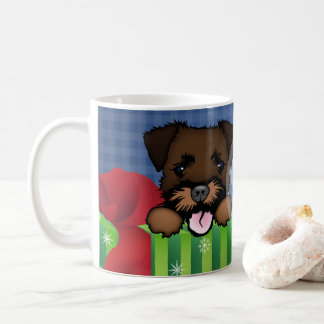 And Your Little Dog ToO!  Toto Coffee Mug