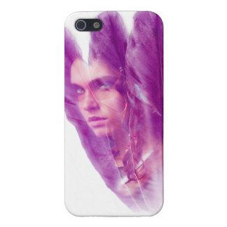 Andalia iPhone 5/5s Case