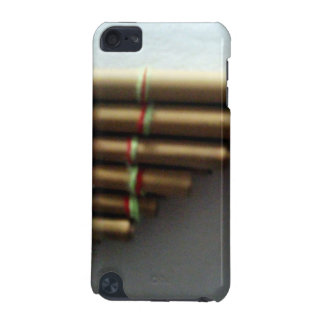 Andean Panpipes iPod Touch (5th Generation) Case