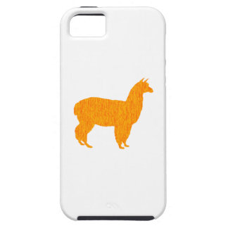 Andean Sun Case For The iPhone 5