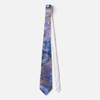 Andes Mountains satellite imagery Tie