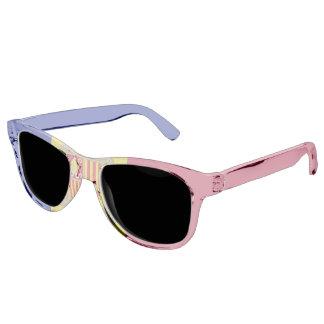 Andorra Flag Sunglasses
