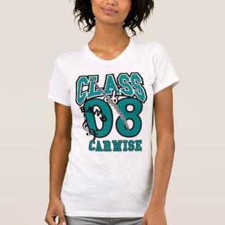 andre, roberta T-Shirt