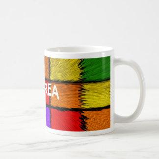 ANDREA ( female names ) Coffee Mug