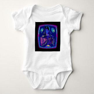 Andrei Baby Bodysuit