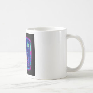 Andrei Coffee Mug