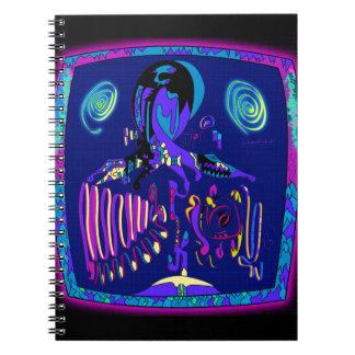 Andrei Notebooks