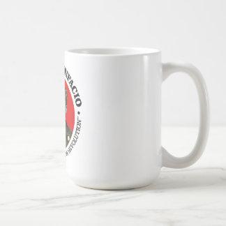 Andres Bonifacio Coffee Mug