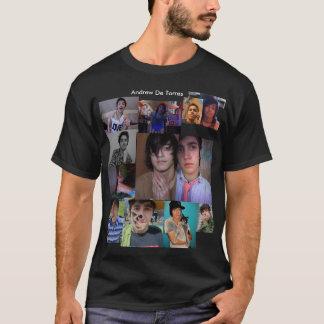 Andrew De Torres T-Shirt