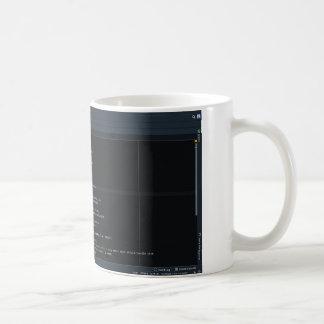 Android Developers Mug