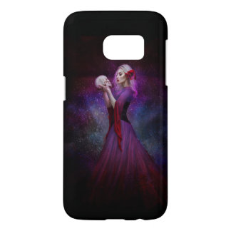 Android Fantasy Case