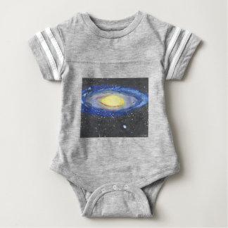 Andromeda Baby Bodysuit