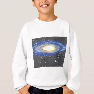 Andromeda Sweatshirt