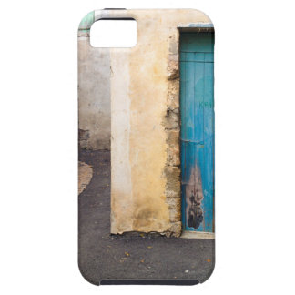 Anduze iPhone 5 Cover