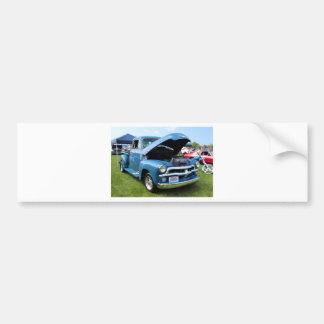 Andy I Bumper Sticker