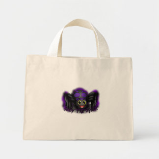 Andy The Spider Bag