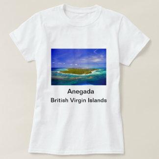 Anegada Island/Flag Top B.V.I.