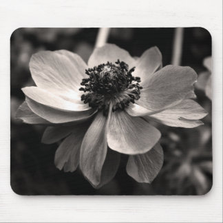 Anemone Mouse Pad