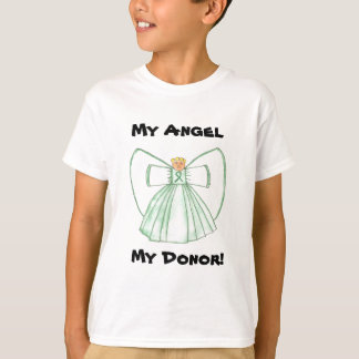 angel1 T-Shirt