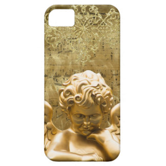 Angel #2 case for the iPhone 5