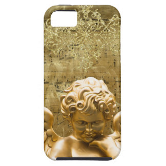 Angel #2 iPhone 5 cover