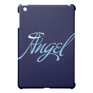 Angel 4 case for the iPad mini