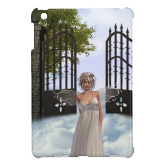 angel-7 cover for the iPad mini