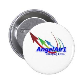 Angel Air buttons