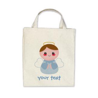 ANGEL Baby Boy - bag