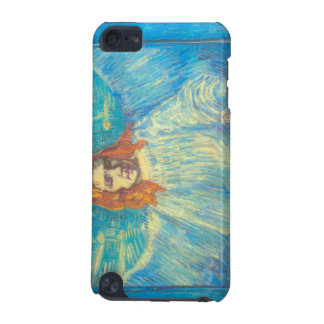 Angel by Vincent van Gogh iPod Touch 5G Cases