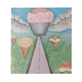 angel cake.JPG Notepad